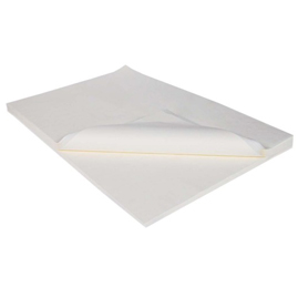 Tissue Paper-Packing Materials